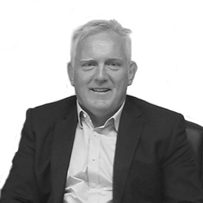 David Wood, Employment Screening Manager Expol Limited