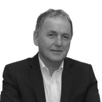 David Bell, Director Expol Limited
