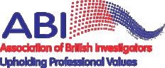 Association of British Investigators
