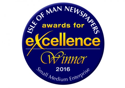 Isle of Man Newspapers Awards for Excellence