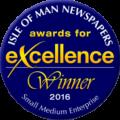 AwardsforExcellence2016