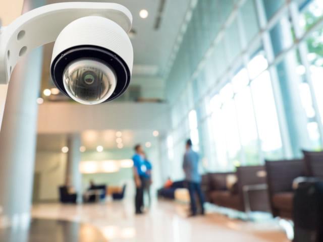 TSCM Surveillance