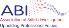 Association of British Investigators