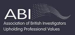 British Investigators Association