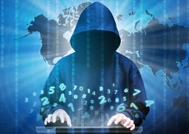 Local business working to target cyber criminals