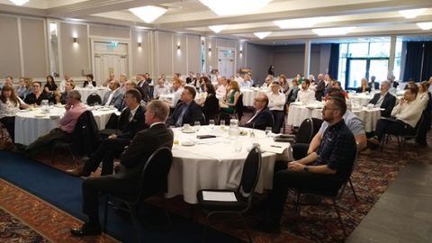 Covert and Pro-active Financial Investigations Event